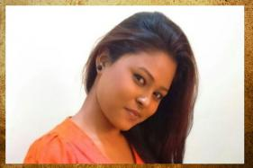 Bengali Actress Moumita Saha Found Hanging in her Flat, Police Recover Suicide Note