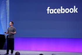 Facebook Bans Foreign Ads in Ireland Abortion Referendum