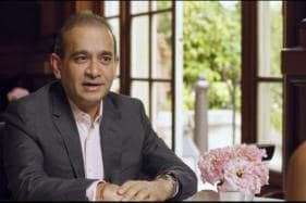 How Nirav Modi Was Issued Second Passport a Year Before Expiry of First One