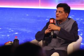 Piyush Goyal Blames Seventh Pay Commission for Fall in Railways' Operating Ratio