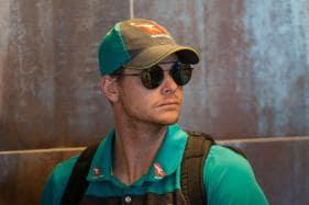 Steve Smith's Australian Team Behaved Like Spoilt Brats, Says Langer