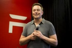Tesla CEO Elon Musk's Promises to Investors on Model 3 Sedan and Raising Capital – Timeline