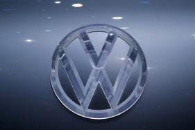 Volkswagen Considering Board Changes, May Name New CEO