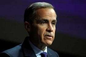 Cryptocurrencies Failing as Money, but Technology has Promise: Bank of England Governor Mark Carney