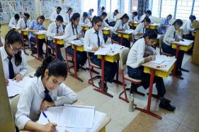 6 Lakhs Students to Give CBSE Class 12 Economics Paper Re-test Today, Exam Centres to Remain Same