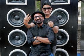 Bhushan Kumar & Remo D'Souza Team Up For India's Biggest Dance Film Starring Varun Dhawan & Katrina Kaif