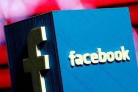 Facebook Announces Digital Literacy Programme For Women in Partnership With NCW