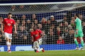 Champions League Heartache Not New for Manchester United: Mourinho