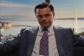 The Wolf Of Wall Street Film Producer To Pay Out $60 Million After Malaysian Scandal