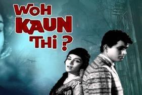 1964's Bollywood Thriller Woh Kaun Thi? To Get Remake