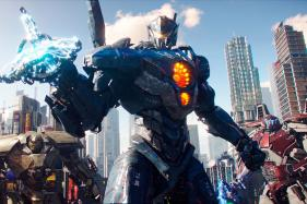 Pacific Rim Uprising Review: The Film Seems Content at Being Merely Serviceable
