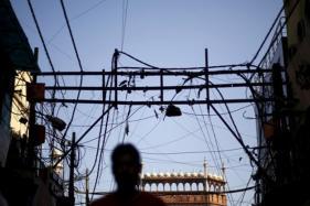 Inter-discom Power Transfer to Ensure Fewer Blackouts in Delhi