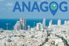 Porsche Invests in Israel Based Start-up Anagog, Focus on Artificial Intelligence