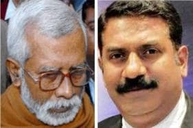Witnesses Turning Hostile, Aseemanand Retracting Confession Led to Mecca Masjid Acquittal: Prosecutor