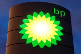 BP Teams up With Tesla to Venture Into Battery Storage For Wind Farm