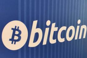 Chinese Bitcoin Miner Eyes IPO, Prefers to List Outside Mainland