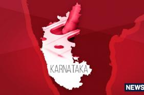 Karnataka Polls: Sons of Former CM Bangarappa Pitted Against Each Other in Soraba