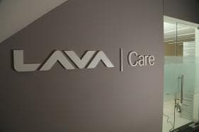 Lava Opens an All-Women Operated Service Centre in Noida as a First in India