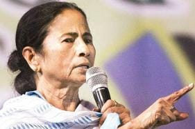 Panchayat Polls: How the HC Order Could Impact Muslim Vote Percentage and Mamata's Fortunes