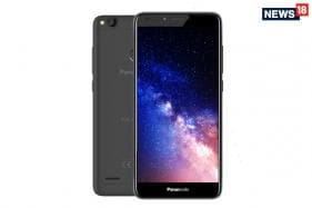 Panasonic Eluga I7 Launched At Rs 6499 Available exclusively on Flipkart