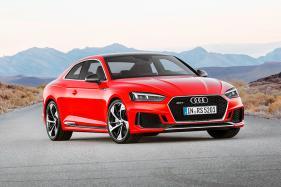 Audi Recalls About 1.2 Million Vehicles Over Coolant Pumps Issue