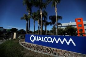 Tech Giant Qualcomm Begins Layoffs as Part of Cost Cuts