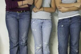 Here's A Lesson For The Kerala Professor Who Said 'Transgenders Are Born to Women Who Wear Jeans'
