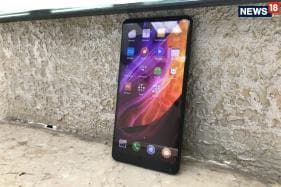 Xiaomi Mi Mix 2S vs OnePlus 6: Which One is Better?