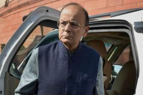 Jaitley to Undergo Transplant, FB Post Highlights Difficulty in Getting 'Kidney Donor' in India