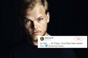 'Too Young and Too Soon': Twitter Mourns the Untimely Demise of Swedish DJ Avicii
