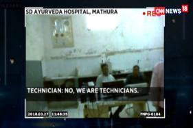 The Big Debate: Time to Fix Alternative Medicine Mess via Operation Ayurveda