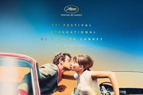 Cannes Film Festival May Have Been Dull, But It Is Not Sinking, Despite What People Say