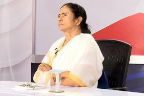 No Word on Meetings From Beijing, Mamata Banerjee Cancels China Trip at the Last Minute