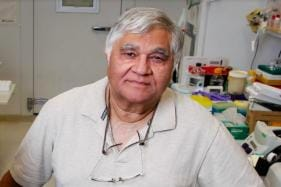 Top Indian-American Cancer Scientist Facing Misconduct Allegations