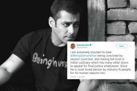 'Salman is Most Loved': All the Bizarre Defences Made For Bhai to Save Him from Jail