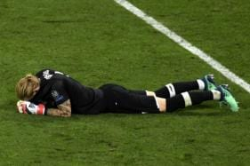 Champions League Final, Real Madrid vs Liverpool, Highlights - Bale's Heroics Clinches Record Hat-trick of Titles
