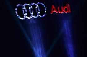 Audi Halts A6 Production Over Emission Controls Software Suspicion