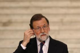 Spain to Maintain Control of Catalonia: Spanish Media