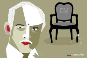 BS Yeddyurappa: Former Clerk and Hardware Store Owner Who Made it Big in Corridors of Power