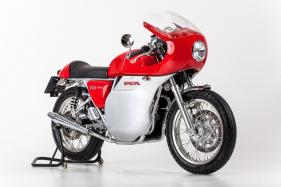 2018 Jawa 350 Special Unveiled - Detailed Image Gallery