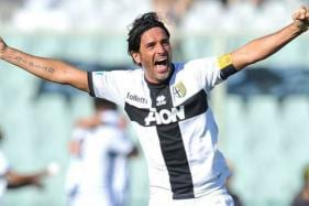 Three years After Going Bankrupt, Parma Return to Italy's Serie A