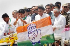 BSP Alliance in Jeopardy, Congress Plays Deputy CM Card to Woo Dalits in Madhya Pradesh
