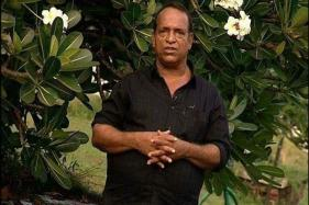 Noted Malayalam Actor Vijayan Peringode Passes Away