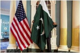 American Diplomat Gets to Leave Pakistan, to be Islamabad Crash Under US Laws