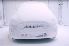 Ford's New Weather Factory Can Simulate Tornadoes, Hurricane and More [Video]