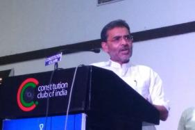 Collegium System for Appointment of Judges a Black Spot on Indian Democracy: Upendra Kushwaha