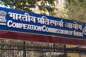 Govt Begins Search for Next Competition Commission of India Chief