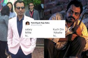 'Ghar Se Nikalte Hi': These Before and After Memes Have Taken Over the Desi Internet