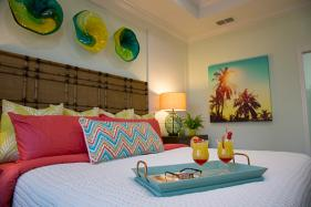 This Monsoon Jazz Up Your Room With Soft Home Furnishings