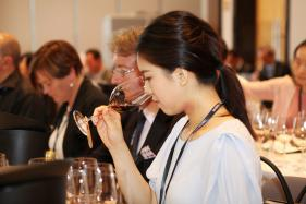 Wontons and Wine: Hong Kong Vinexpo 2018 Is Getting Ready To Uncork